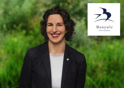 Banyule Invests $10.5 Million in COVID-19 Recovery Funding