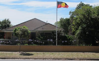 Kirrip Aboriginal Corporation Adapts to COVID-19 Restrictions