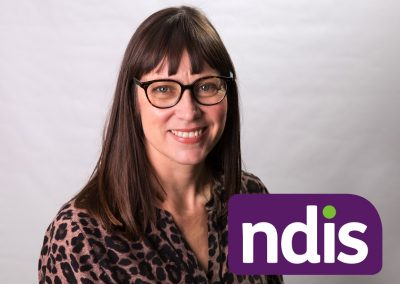 Supporting NDIS Participants Through COVID-19