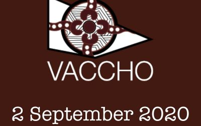 VACCHO Seeks Urgent Federal Funding for Victorian Aboriginal Communities
