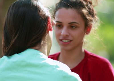 The importance – and how to – of being a listener with empathy and compassion